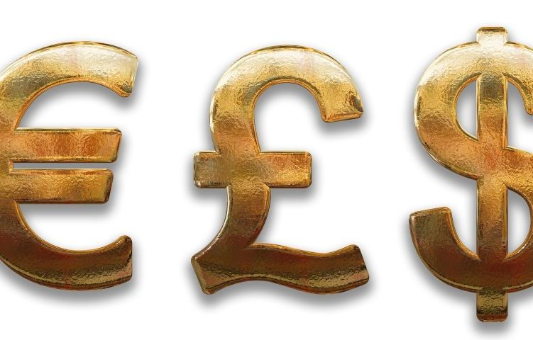 Foreign Currency – The Type of