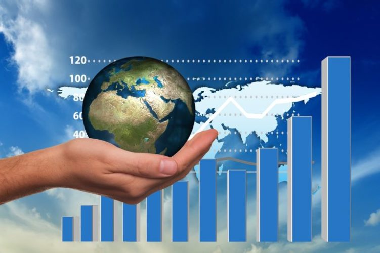 Foreign Currency Exchange Market