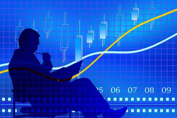 Forex Technical Analysis – The Principles