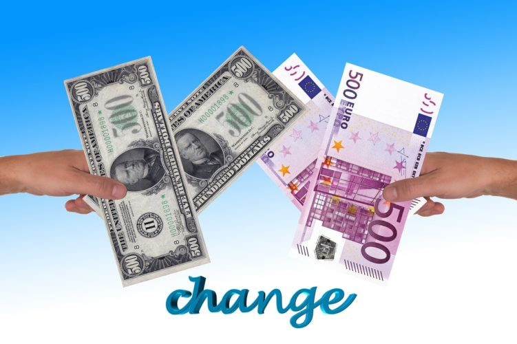 Exchange Rate – Do You Know Exchange Rate?
