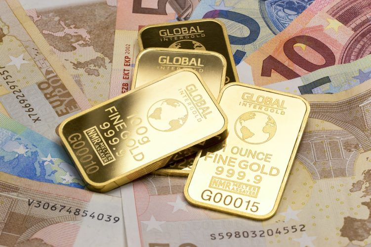 Commodities Trading Companies – The Function