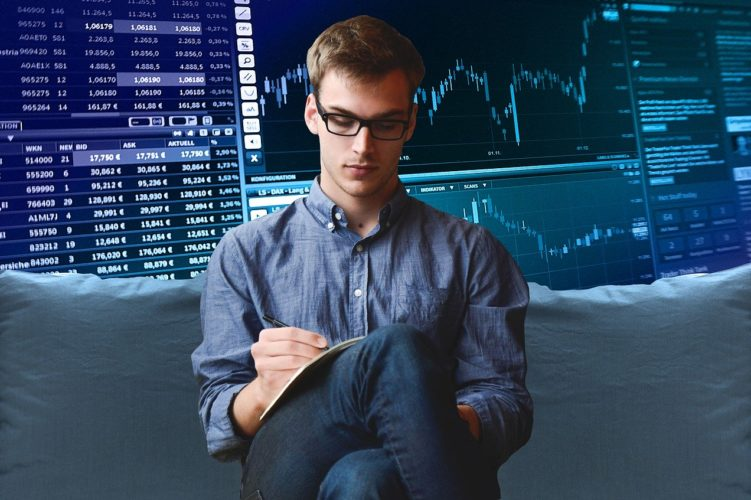 Day Trading System – Do We Need It?