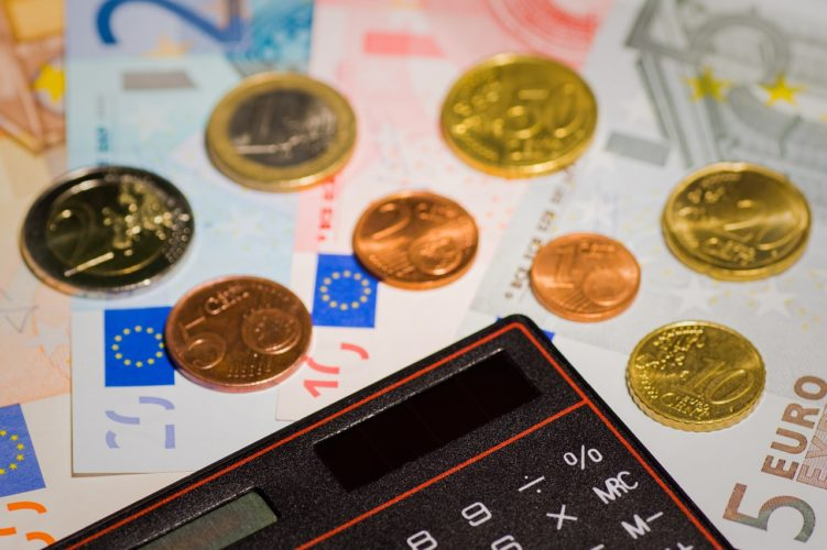 Foreign Exchange Rate – How to Calculate?