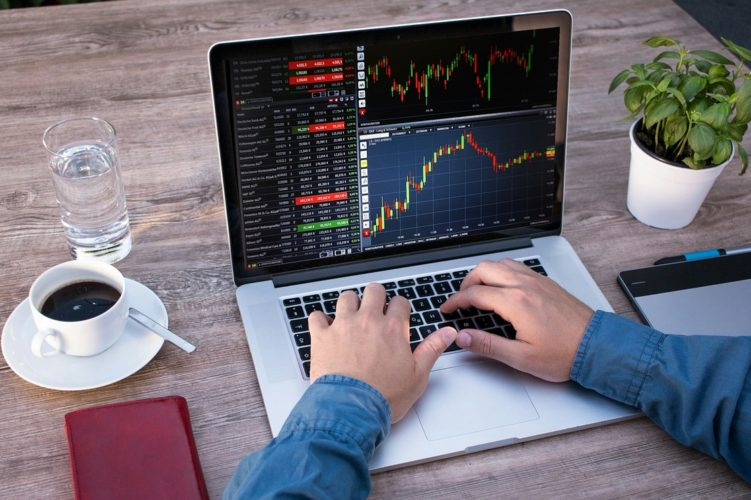 Swing Trading Strategies – Which is Yours?