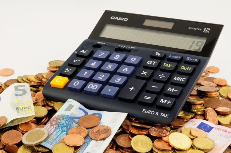 Currency Converter – A Brief Overview